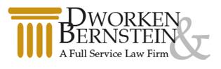 Dworken & Bernstein Co. L.P.A