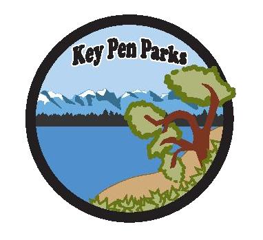 Key Pen Parks